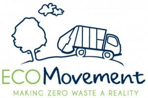 ECOmovement_logo