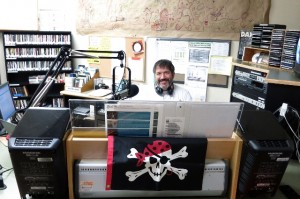 Mark_Lefebvre_Scurvy Dog Radio_Sats_4 to 6 pm_07_29.13
